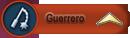 Nuevo concurso, cambio en el staff y la organización y más... - Página 8 Guerrero1