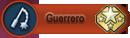 Nuevo concurso, cambio en el staff y la organización y más... - Página 8 Guerrero10
