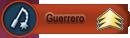 Nuevo concurso, cambio en el staff y la organización y más... - Página 8 Guerrero3