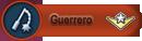 Nuevo concurso, cambio en el staff y la organización y más... - Página 8 Guerrero4