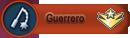 Nuevo concurso, cambio en el staff y la organización y más... - Página 8 Guerrero5