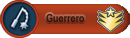 Nuevo concurso, cambio en el staff y la organización y más... - Página 8 Guerrero6