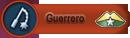 Nuevo concurso, cambio en el staff y la organización y más... - Página 8 Guerrero7