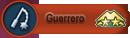 Nuevo concurso, cambio en el staff y la organización y más... - Página 8 Guerrero8