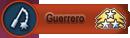 Nuevo concurso, cambio en el staff y la organización y más... - Página 8 Guerrero9