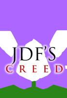 Tus avatares - Página 28 JDFlogo