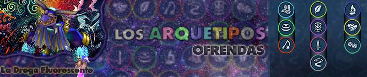 [Ofrendas] La Droga Fluorescente LosArquetiposOFdf-1