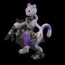 Mi mejor criatura  Mewtworobot_zps8302ccc6