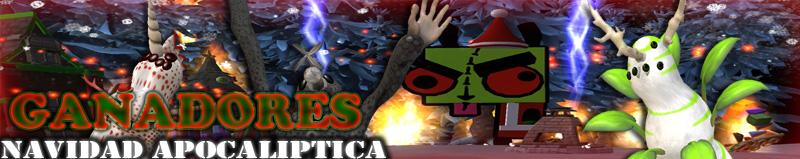"""Resultados del concurso """"Navidad Apocalíptica"""" - Página 2 NavidadApocaliacutepticaGanadores_zps5ba9f406"""