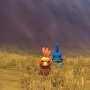 Pokemon Mundo Misterioso [Reto contra AJCxz] Pokemonmundomisterioso2