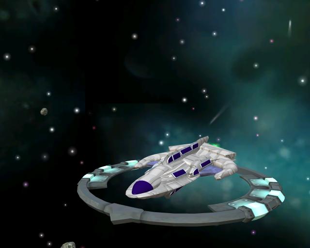 Crucero Aeroespacial Wignex23 [O2] Spore_03-06-2012_17-48-16
