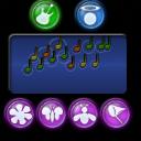 4 viejos himnos que hice UnAlgosoenmicasa_zps48999d4d