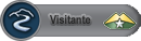 Nuevo concurso, cambio en el staff y la organización y más... - Página 8 Visitante7