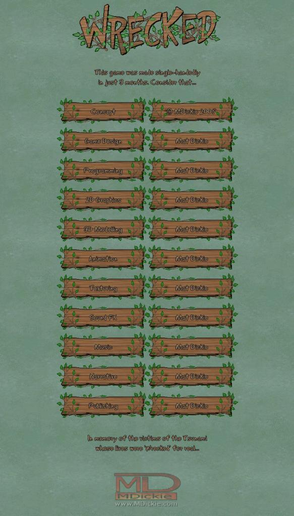 Wrecked: juego MUY parecido a minecraft - Página 2 WreckedCreditos_zpsbce0a341