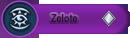 Nuevo concurso, cambio en el staff y la organización y más... - Página 8 Zelote0