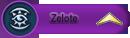 Nuevo concurso, cambio en el staff y la organización y más... - Página 8 Zelote1