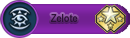 Nuevo concurso, cambio en el staff y la organización y más... - Página 8 Zelote10