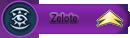 Nuevo concurso, cambio en el staff y la organización y más... - Página 8 Zelote2