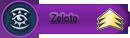 Nuevo concurso, cambio en el staff y la organización y más... - Página 8 Zelote3