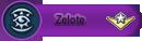 Nuevo concurso, cambio en el staff y la organización y más... - Página 8 Zelote4