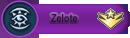 Nuevo concurso, cambio en el staff y la organización y más... - Página 8 Zelote5