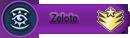 Nuevo concurso, cambio en el staff y la organización y más... - Página 8 Zelote6