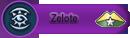 Nuevo concurso, cambio en el staff y la organización y más... - Página 8 Zelote7