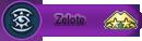 Nuevo concurso, cambio en el staff y la organización y más... - Página 8 Zelote8