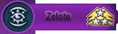 Nuevo concurso, cambio en el staff y la organización y más... - Página 8 Zelote9