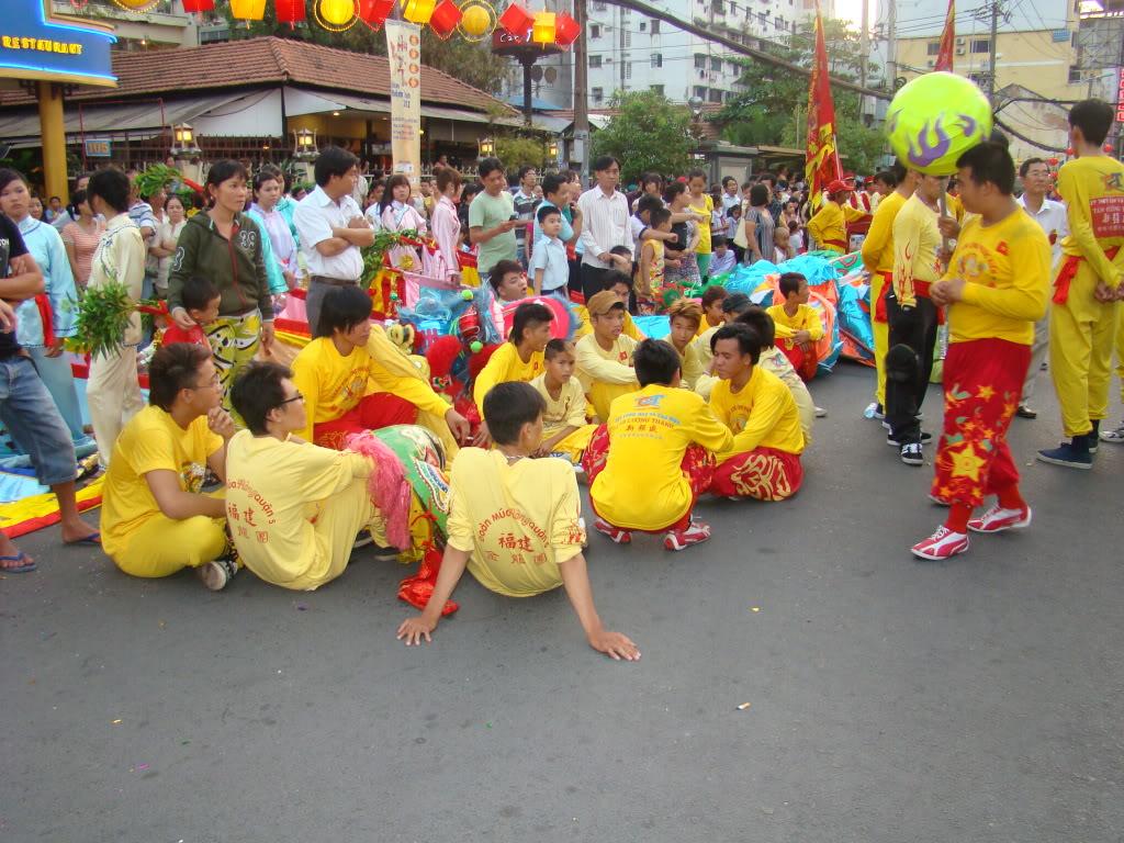 Tết Nguyên Tiêu tại Trung Tâm Văn Hóa Quận 5 ( Diễu Hành ) DSC02592