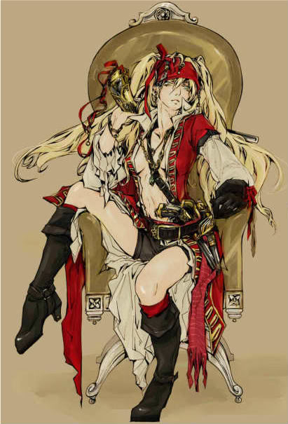 Alice Kirkland/femEngland (Now with +10% Pirate-ness!) 329186