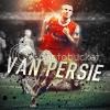 Arsenal Vanpersie