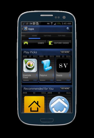Black aplikace - Stránka 3 Catagory-1