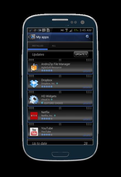 Black aplikace - Stránka 3 MyApps-1