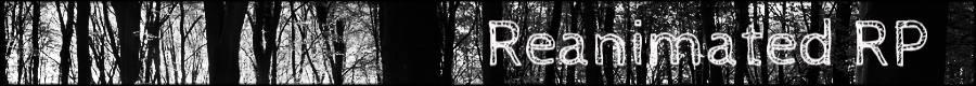 Reanimated Banners - Page 3 874580c2-6bbf-4b58-9062-e51ab09af296_zpsbznamkum
