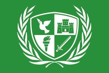 Declaration of Sovereignty  Gpaflag_zps3sbu1odi