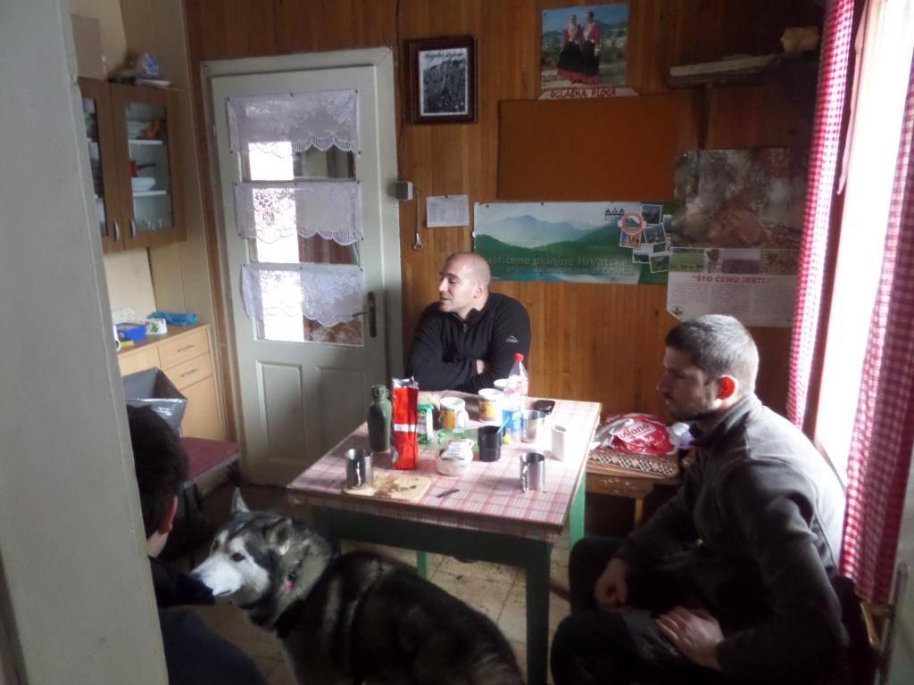 ZIMSKO DRUŽENJE - JANJČARICA 16-18.01.2015  - Page 3 SAM_2345_zpsd1d5faf7