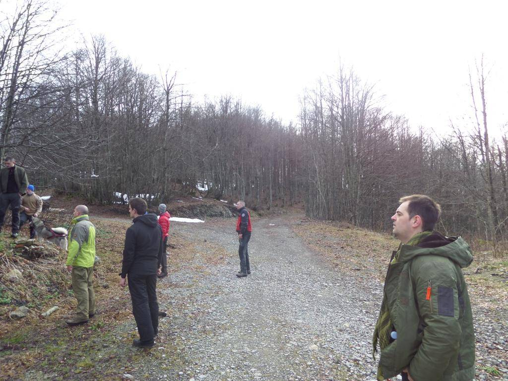 ZIMSKO DRUŽENJE - JANJČARICA 16-18.01.2015  - Page 3 SAM_2387_zps51825acf