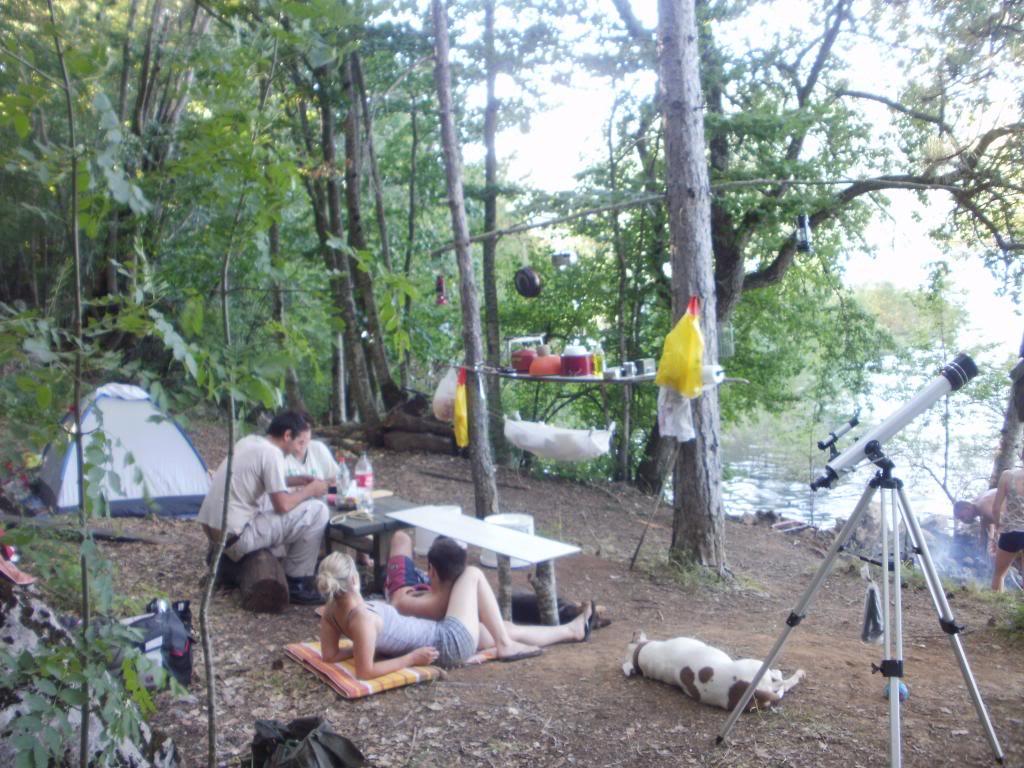 Krušićko jezero - Page 2 P8030612_zpsc5b8434c