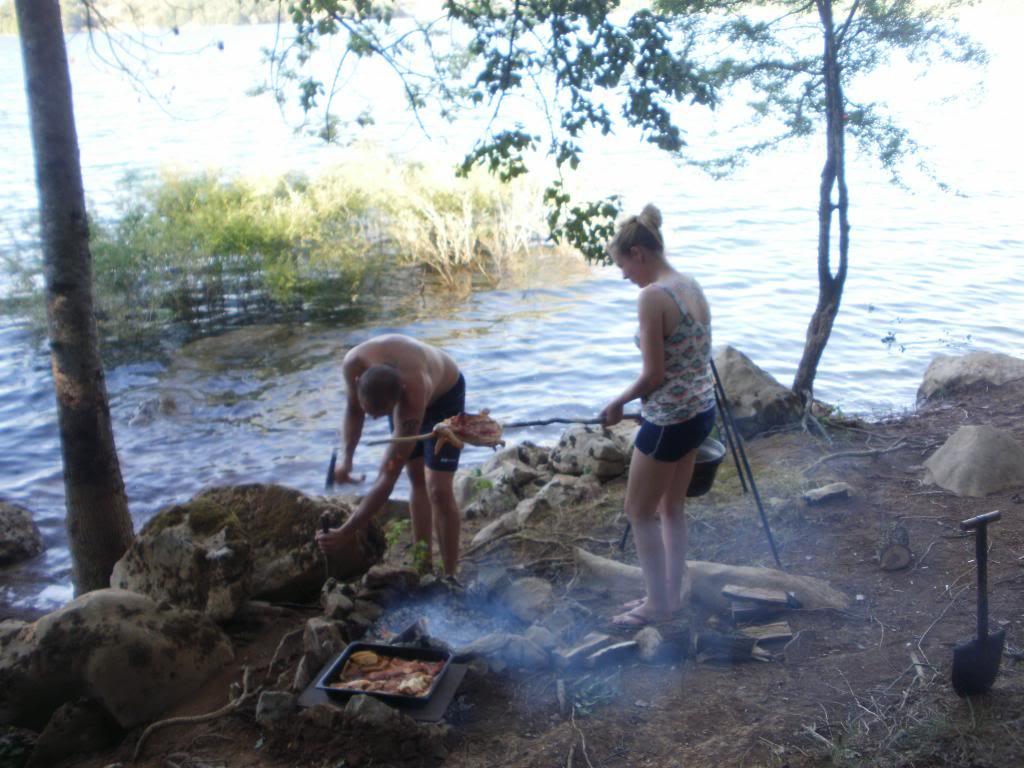 Krušićko jezero - Page 2 P8030614_zps6398ff4a