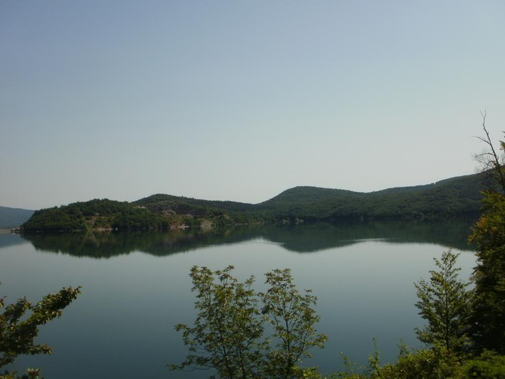 Krušićko jezero - Page 2 P8040643_zps7ff44a92