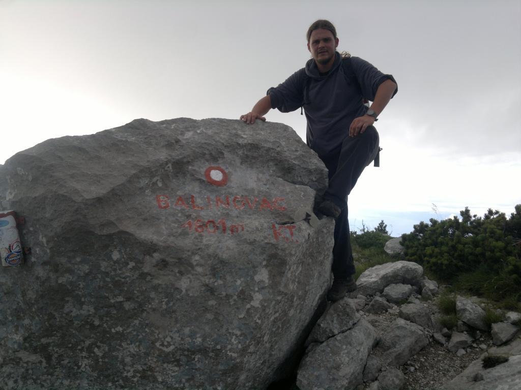 20 dana Velebita 2014-07-13-3528_zpsf13816a1