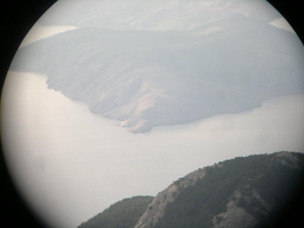 20 dana Velebita 2014-07-13-3539_zps51a8c5e9