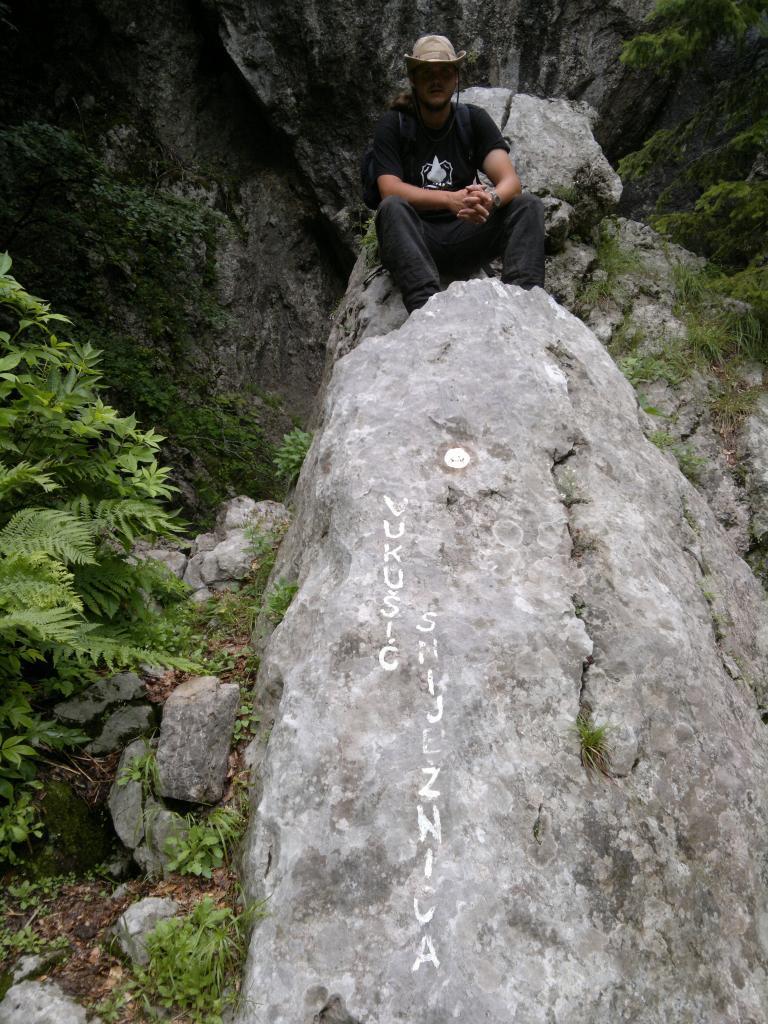 20 dana Velebita 2014-07-14-3560_zps97b1e484