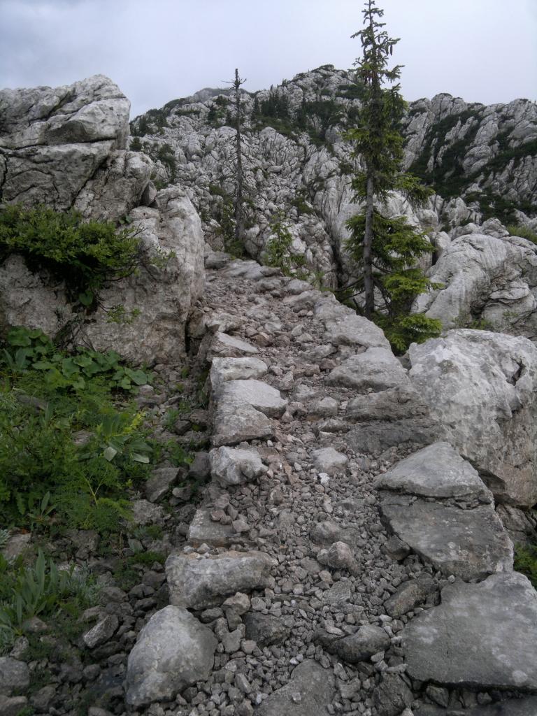20 dana Velebita 2014-07-14-3615_zpsdf715c1b