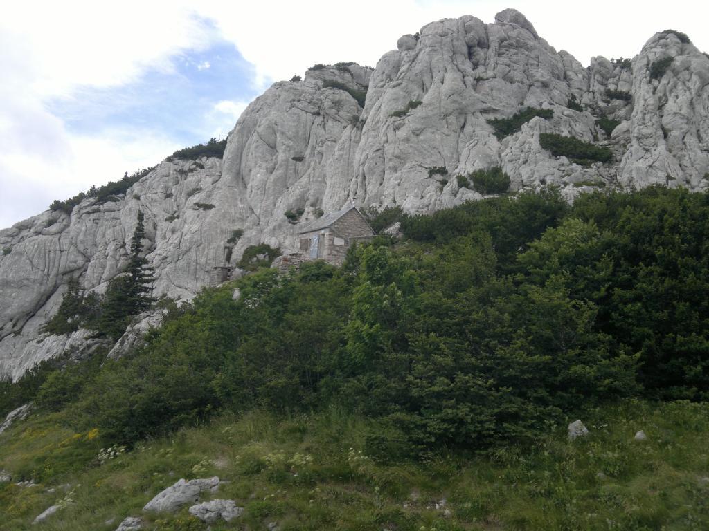 20 dana Velebita 2014-07-15-3651_zps22b670be
