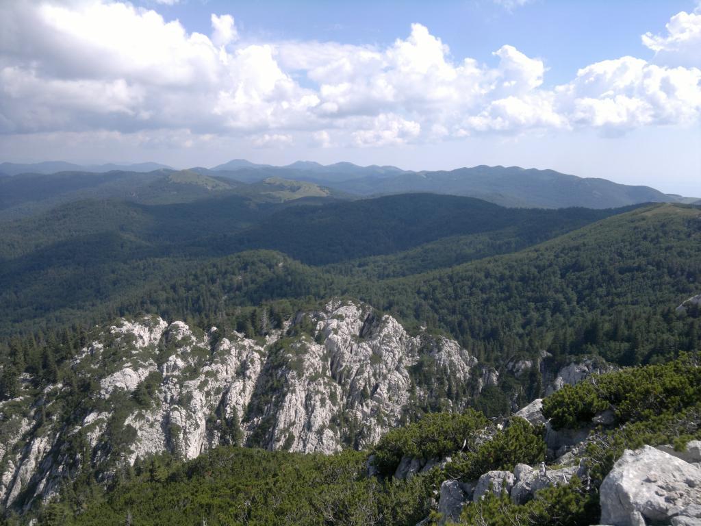 20 dana Velebita 2014-07-16-3733_zps8061793f