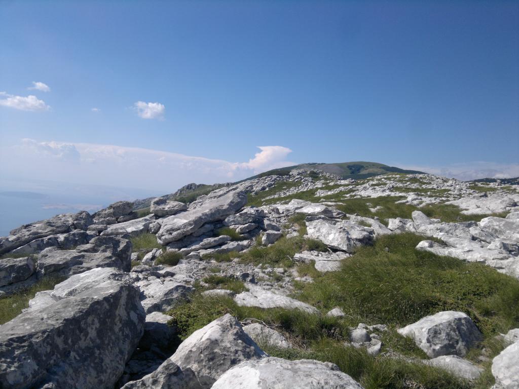20 dana Velebita 2014-07-17-3832_zps032ce923
