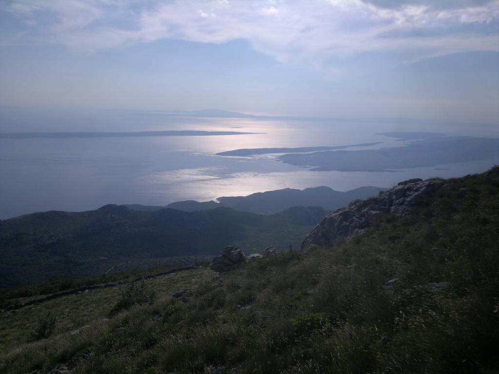 20 dana Velebita 2014-07-17-3839_zps8e33f432