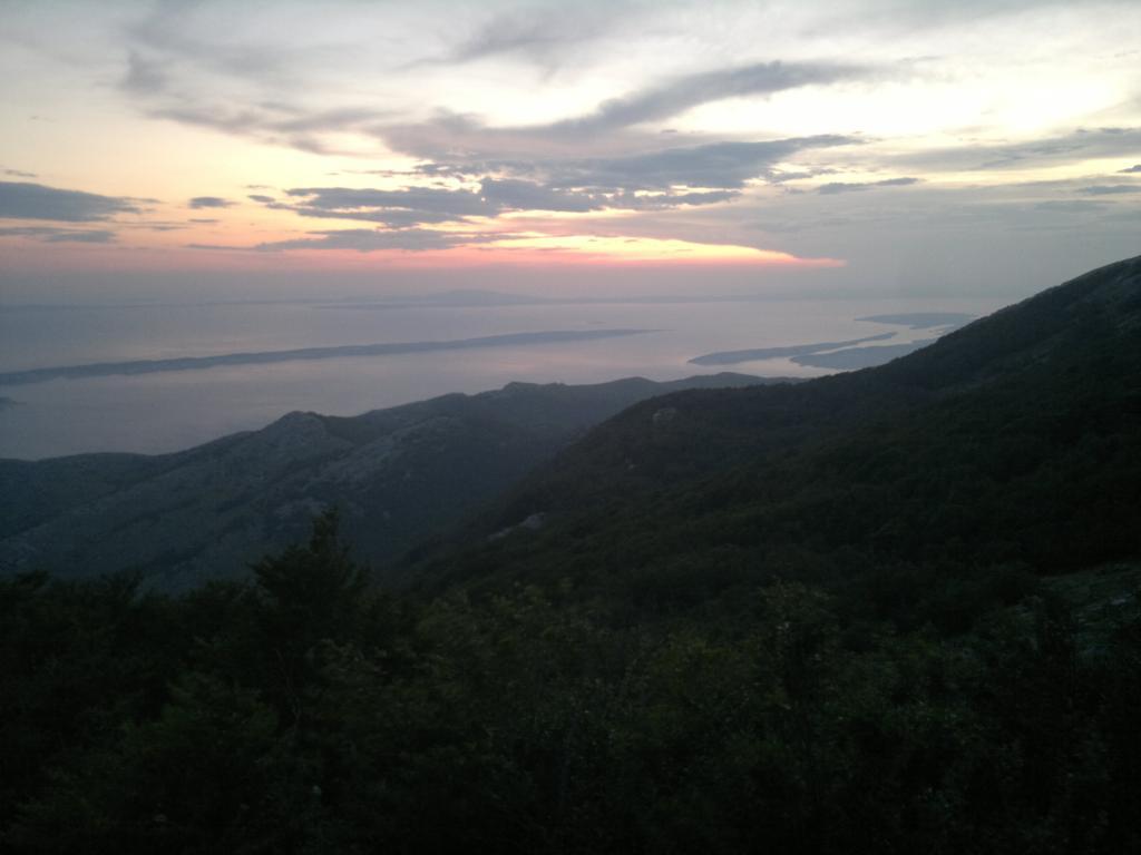 20 dana Velebita 2014-07-17-3866_zps5fd7b6a4